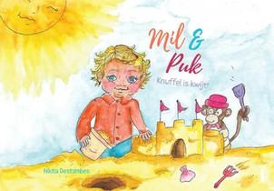 Mil & Puk