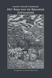 Samuel Taylor Coleridge, Het Rijm van de Bejaarde Zeevaarder