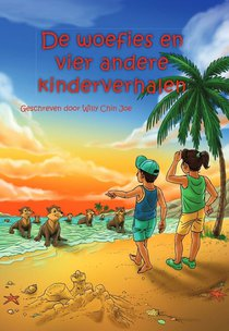 De woefies en 4 andere kinderverhalen