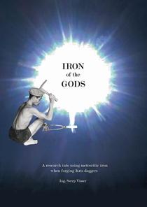 Iron of the Gods