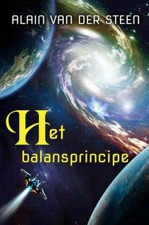 Het balansprincipe