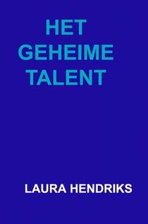 Het geheime talent
