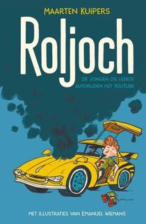 Roljoch