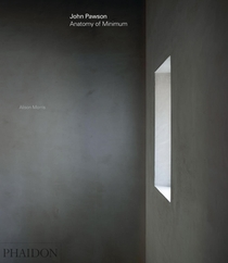 Anatomy of Minimum