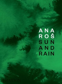 Ana Ros