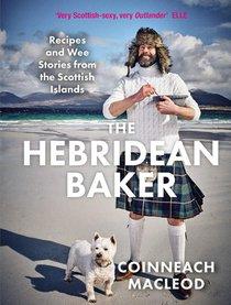 The Hebridean Baker