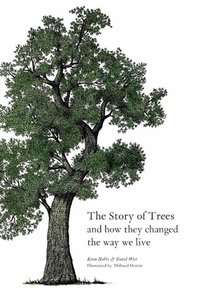 The Story of Trees