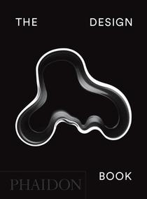 The Design Book, new edition