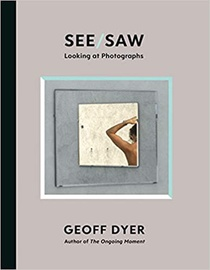 See/Saw