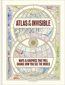 Atlas of the Invisible