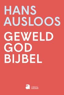 Geweld - God - Bijbel