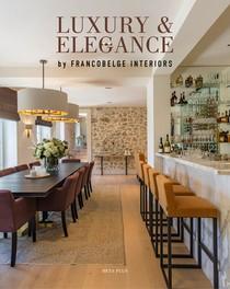 Luxury & elegance