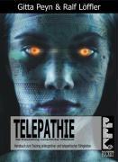 Telepathie - Die Entwicklung menschlicher Offenheit
