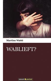 WABLIEFT?