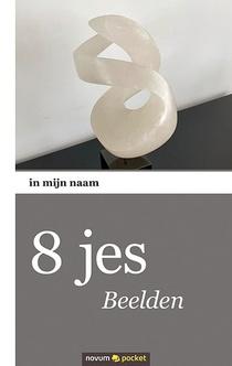 8 jes