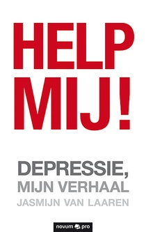 Help mij!