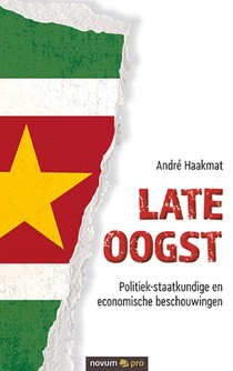 Late oogst