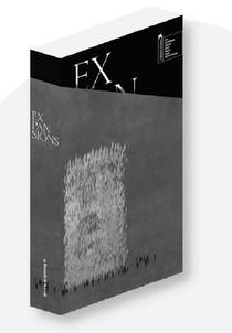 Biennale Architettura 2021 - Expansions