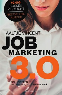 Jobmarketing 3.0