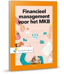 Financieel management voor het MKB