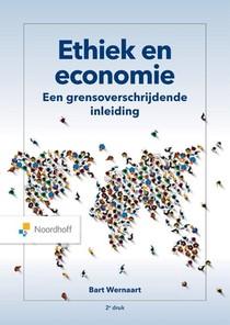 Ethiek en economie