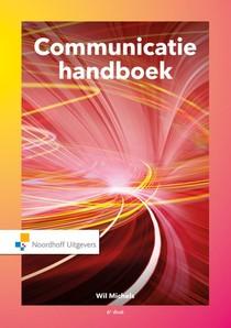 Communicatie handboek