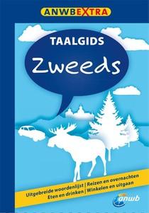 Zweeds