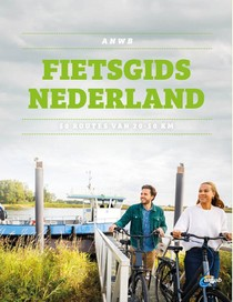 Fietsgids Nederland