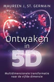 Ontwaken in 5D