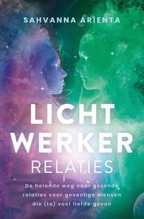 Lichtwerker relaties