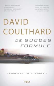 De succesformule
