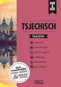 Tsjechisch