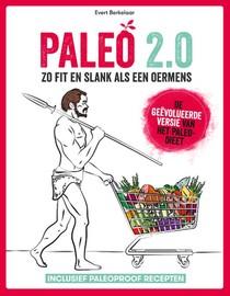 Paleo 2.0