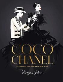 Coco Chanel (luxe editie)