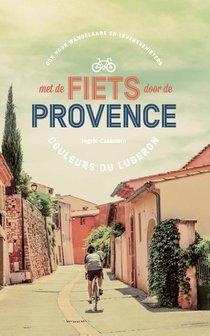 Met de fiets door de Provence