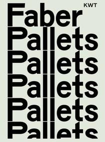 Faber Pallets