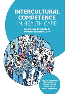 Intercultural Competence in Health Care