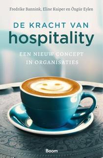De kracht van hospitality