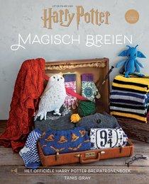 Harry Potter-Magisch Breien