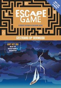 Escape Game - Gestrand op Bermuda