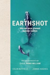 Earthshot