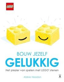 LEGO Bouw jezelf gelukkig
