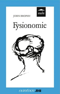 Fysionomie