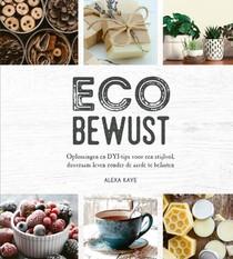 Ecobewust
