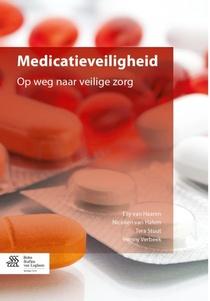 Medicatieveiligheid