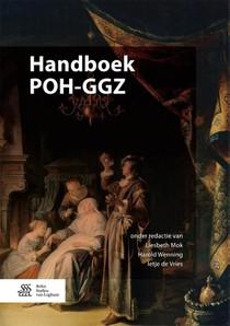 Handboek POH-GGZ
