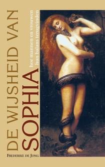 De wijsheid van Sophia
