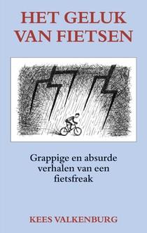 Het geluk van fietsen