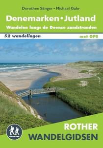 Denemarken – Jutland