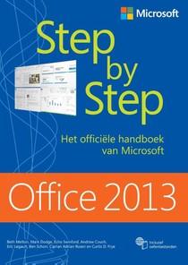 Office 2013 2013
